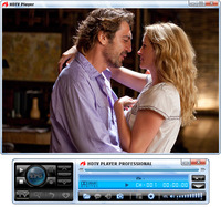 BlazeVideo HDTV Player Professional discount code