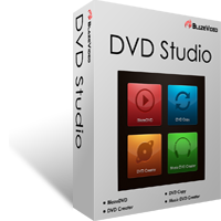 BlazeVideo DVD Studio discount coupon