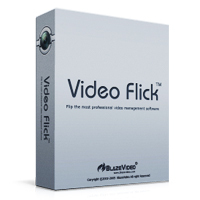 <p> 	VideoFlick is a smart but powerful tool that helps you edit your video and images and share them with your family and friends in various formats.With VideoFlick, you can make snapshots from your videos, and create movies by adding your desired titles and credits.With VideoFlick you can share your videos and images by creating greeting cards, uploading them to most popular websites, sending them as email attachments, or creating html album.</p>