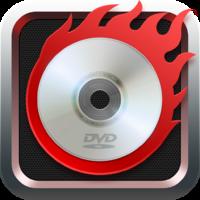 WaveInsight DVD Creator for Mac discount coupon
