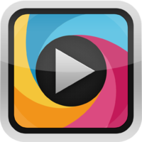 WaveInsight Video Converter for Mac discount coupon