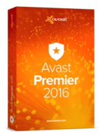 Avast Premier Security 1 PC discount coupon