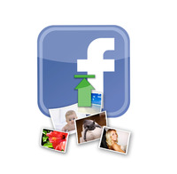 Obviousidea Easy Photo Uploader for Facebook 40% off