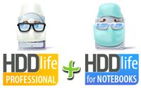 HDDLife bundle