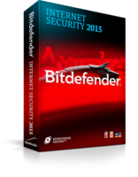 Bitdefender Internet Security 2013 FREE IObit Advanced SystemCare PRO 6