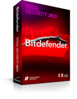 Bitdefender Total Security 2013 FREE 6 months + FREE IObit Advanced SystemCare 6 PRO