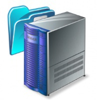 Discount coupon code for BitDefender Security for File Servers