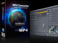 mediAvatar MP4 Converter for Mac discount coupon