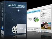 mediAvatar Apple TV Converter coupon
