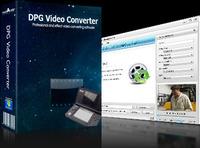 mediAvatar DPG Converter discount coupon