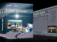 30% off mediAvatar Software Studio Discount coupon code
