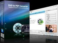 mediAvatar DVD to PSP Converter discount coupon