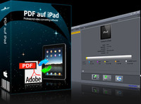 <p>Amazing mediaAvatar iPad PDF Transfer for Mac is designed for eBook fanciers who prefer to read eBooks on their iPad and Mac users meanwhile. With mediaAvatar iPad PDF Transfer for Mac, you are able to transfer PDF/EPUB eBooks between iPad/iPod touch/iPhone and Mac as well as backup PDF/EPUB files in iTunes. Transfer adorable eBooks on Mac to iPad/iPod touch/iPhone and enjoy reading them on portable devices anytime and anywhere.</p>