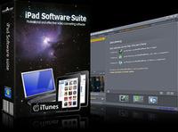 mediAvatar iPad Software Suite coupon