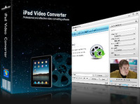 cheap mediAvatar iPad Video Converter