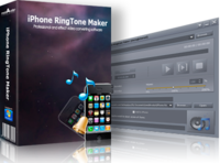 <p>mediAvatar iPhone Ringtone Maker can assist you make iPhone ringtone by converting various videos and audios to M4R ringtones, and transfer them to iPhone, iTunes. It totally supports iPhone 3GS (iPhone OS 3.0).</p>