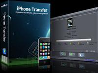 mediAvatar iPhone Transfer coupon