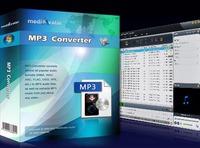 mediAvatar MP3 Converter discount coupon