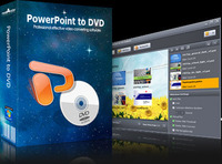 mediAvatar PowerPoint to DVD Business discount coupon