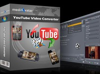 mediAvatar YouTube Video Converter coupon code