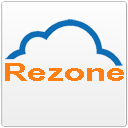 Apprezone Enterprise by month discount coupon