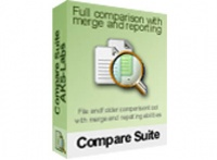Compare Suite Standard discount coupon