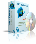 intraVnews Pro download