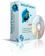 intraVnews Pro download