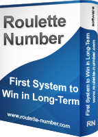 Roulette Number Pro - 1 License for 1 PC (Valid for Lifetime) Screen shot