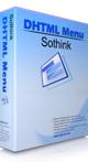 Sothink DHTML Menu discount coupon