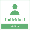 123FormBuilder Individual Plan - Yearly Subscription (52% Off)</p> <p><em>Annual Subscription</em></p> <p>