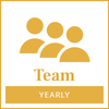 123FormBuilder Team Plan - Yearly Subscription (50% Off)</p> <p><em>Annual Subscription</em></p> <p>