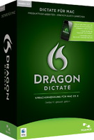 Dragon Dictate discount coupon code