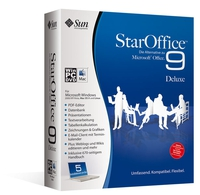 <p>Die clevere zu alternativos für Microsoft Office ™ Windows, Linux y Mac!</p>