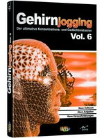 Gehirnjogging discount coupon code