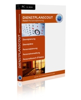 Dienstplanscout Hotel, Personalplanung Hotels discount coupon code