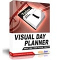 Visual Day Planner discount coupon code