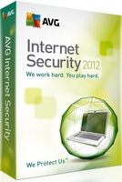 AVG Internet Security - 1 PC - 1 Jahr discount coupon code