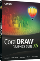 CorelDRAW Graphics Suite discount coupon code