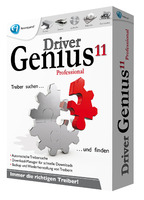 See more of Driver Genius Professional Edition