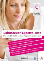 LohnSteuer-Experte