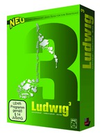 ChessBase Ludwig Premium discount coupon code
