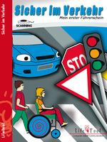 LifeTool: Sicher im Verkehr