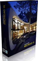 ARCHICAD discount coupon code