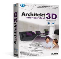 Architekt 3D discount coupon code