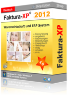 Faktura-XP discount coupon code