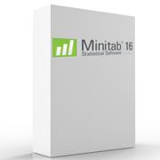 15% Off of  Minitab ist einer der führenden Anbieter für Statistiksoftware und S