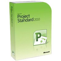 Discount code of Microsoft Project Standard