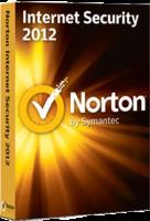 Norton Internet Security - 1 PC - 1 Jahr
