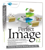 Discount code of Perfect Image